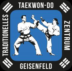 TAEKWON-DO ZENTRUM GEISENFELD